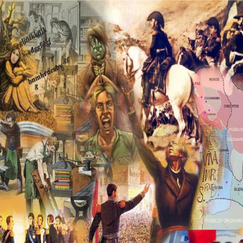 Historia del Perú1